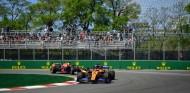 Verstappen, el mejor piloto de 2019 según los fans; Sainz 3º - SoyMotor.com