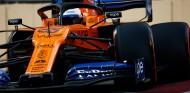 """Aviñó, sobre Sainz: """"Tengo un presentimiento: el domingo el naranja va a estar arriba"""" - SoyMotor.com"""