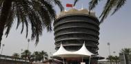 Alineaciones para los tests postcarrera del GP de Baréin F1 2019 - SoyMotor.com