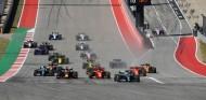 Ferrari y Mercedes, los equipos de mayor valor en la F1 - SoyMotor.com