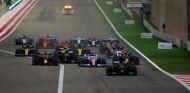 Horarios del GP de Sakhir F1 2020 y cómo verlo por televisión - SoyMotor.com