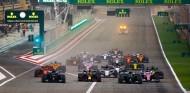 Adiós parrillas invertidas; la F1 piensa en una carrera corta de sábado - SoyMotor.com