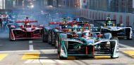 La FIA confirma qué equipos correrán la Fórmula E en 2018-2019 - SoyMotor.com