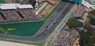 """El GP de Australia: """"Volveremos a inaugurar la temporada en 2021"""" - SoyMotor.com"""