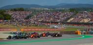 Fórmula 1 2020: Presentaciones, test pretemporada y calendario - SoyMotor.com