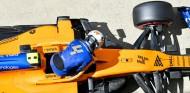 Lando Norris en el GP de Gran Bretaña F1 2020 - SoyMotor.com