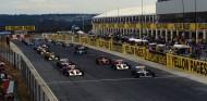 El circuito de Kyalami quiere volver a la Fórmula 1 - SoyMotor.com