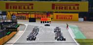 Horarios del GP de Gran Bretaña F1 2021 y cómo verlo por televisión - SoyMotor.com