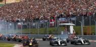 La F1 factura en el segundo trimestre 31 millones más que en 2018 - SoyMotor.com
