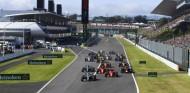 F1 por la mañana: hoy, último día clave para la normativa de 2021 – SoyMotor.com