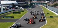 La FIA relajará las sanciones por salidas en falso en 2020 - SoyMotor.com