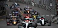 Brawn duda que la clasificación al sprint tenga éxito en Mónaco - SoyMotor.com