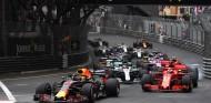 Horarios del GP de Mónaco F1 2019 y cómo verlo por televisión - SoyMotor.com