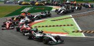 La Fórmula 1 ya ha terminado la gira europea este año - LaF1