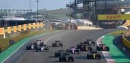 La F1 pregunta a sus fans: ¿carreras de parrilla invertida de 30 minutos? - SoyMotor.com