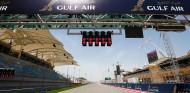 Parrilla de salida del GP de Baréin F1 2019 - SoyMotor