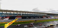 OFICIAL: Turquía sustituirá a Singapur con un GP en octubre - SoyMotor.com