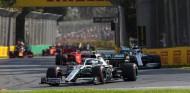 GP de Australia F1 2019: Carrera Minuto a Minuto – SoyMotor.com
