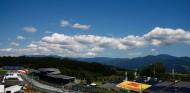 """McLaren apoya las carreras de clasificación: """"No cambiará el orden artificialmente"""" - SoyMotor.com"""