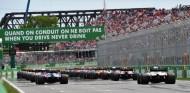 """El promotor de Canadá, tras la reforma del circuito: """"Estamos a otro nivel"""" – SoyMotor.com"""