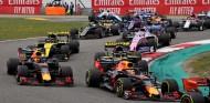 F1 por la mañana: 2021, a la vista – SoyMotor.com