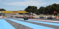 GP de Francia F1 2019: Carrera Minuto a Minuto –SoyMotor.com
