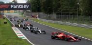 F1 por la mañana: el Gran Circo hace autocrítica – SoyMotor.com