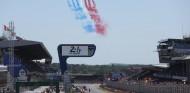 Le Mans aceptará a los hypercar 'derivados de serie' – SoyMotor.com