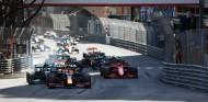 Cambio histórico: Ya no se rodará los jueves en Mónaco desde 2022 - SoyMotor.com