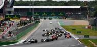 F1 por la mañana: Camino a 2021 – SoyMotor.com