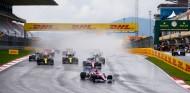 Liberty busca un calendario de 24 carreras con circuitos rotatorios - SoyMotor.com