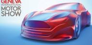 Salón de Ginebra 2019: autónomos y eléctricos presentan batalla - SoyMotor.com