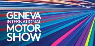 El Salón de Ginebra quiere volver en 2022 - SoyMotor.com