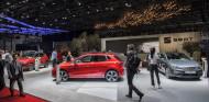 Salón de Ginebra: se cancela por tercera edición consecutiva - SoyMotor.com