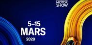 Salón de Ginebra 2020: todas las novedades - SoyMotor.com