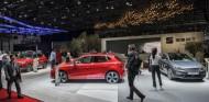 El Salón de Ginebra 2021 pende de un hilo - SoyMotor.com