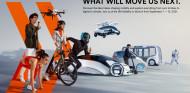 Salón de Múnich 2021: todas las novedades - SoyMotor.com