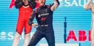 Declaraciones de equipos y pilotos de Fórmula E tras el ePrix de Ad-Diriyah - SoyMotor.com
