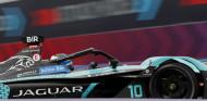 Bird lidera un doblete Jaguar en la segunda clasificación de Nueva York - SoyMotor.com
