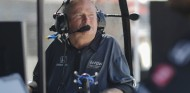 Schmidt desvela por qué dejó a Honda para unirse a McLaren - SoyMotor.com