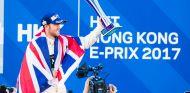 Hong Kong ePrix: Bird gana en el primer ePrix de la Fórmula E 2017-2018 - SoyMotor.com