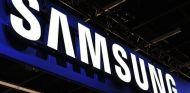 Samsung probará su coche autónomo en Corea del Sur - SoyMotor,com