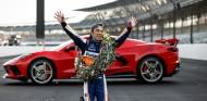 500 Millas de Indianápolis 2020: Carrera Minuto a Minuto - SoyMotor.com