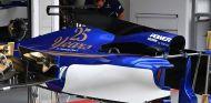 """Sauber anuncia fin de acuerdo con Honda por """"razones estratégicas"""" - SoyMotor.com"""