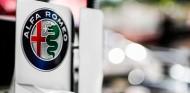 OFICIAL: Alfa Romeo y Sauber renuevan su asociación hasta 2021 - SoyMotor.com
