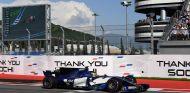 Sauber usará cajas de cambio fabricadas por McLaren en 2018 - SoyMotor.com