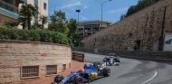 Sauber está teniendo problemas para gestionar la rivalidad de sus pilotos - LaF1
