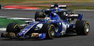 Sauber en el GP de Hungría F1 2017: Previo - SoyMotor.com