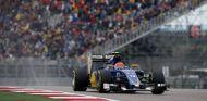 Sauber instalará un simulador en su fábrica - LaF1