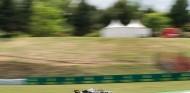 Saucy cumple y gana en Barcelona para ser aún más líder  - SoyMotor.com